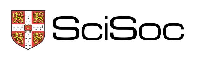 SciSoc