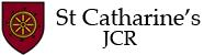 jcr-logo