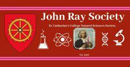 John Ray Society